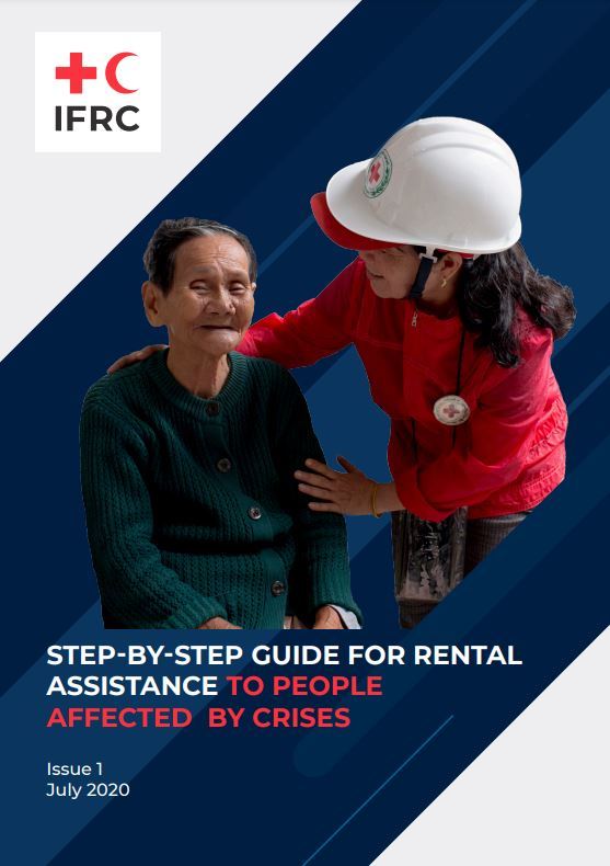 FrontCoverStep-by-Step-RentalAssist